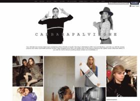 carbarapalvingne.tumblr.com