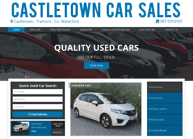 carbargains.ie