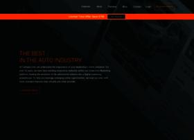 carbase.com