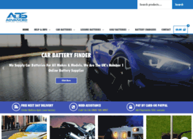 carbatteries-online.co.uk