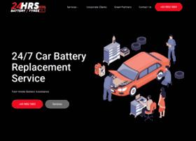 carbattery24hrs.com
