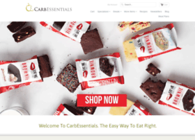 carbessentials.net