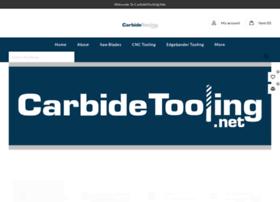 carbidetooling.net