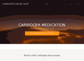 carbidopa.afav.info