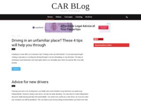 carbl.com