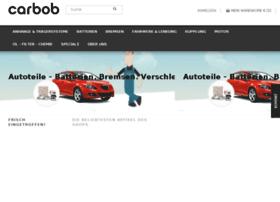 carbob.de