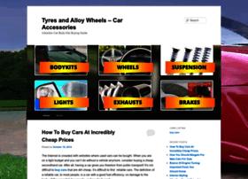carbodykituk.wordpress.com