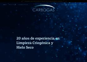 carbogas.com