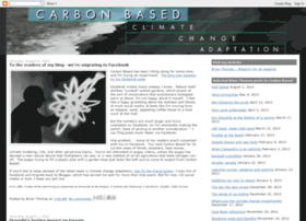 carbon-based-ghg.blogspot.hu