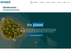 carbon-clear.com