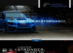 carbon-creations.com