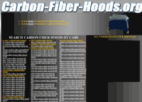 carbon-fiber-hoods.org
