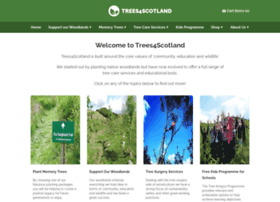 carbon-offset-scotland.com