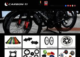 carbon-ti.com