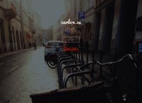 carbon.ee