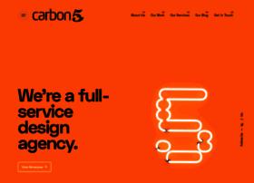 carbon5.com.au