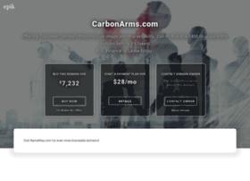 carbonarms.com