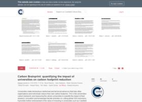 carbonbrainprint.org.uk