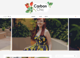 carbonchic.com.au