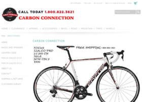carbonconnection.com