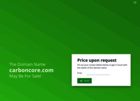 carboncore.com