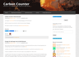 carboncounter.wordpress.com