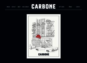 carbonenewyork.com