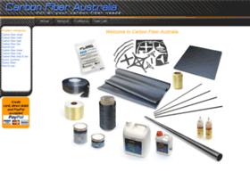 carbonfiber.com.au