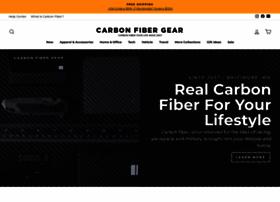 carbonfibergear.com