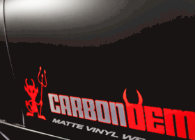 carbonfibrevinylwrap.net.au