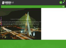 carbonhost.com.br