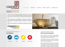 carboni.com