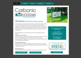 carbonic.com