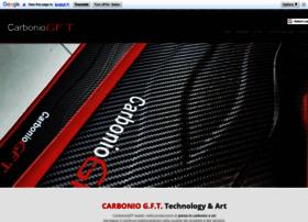 carboniogft.com