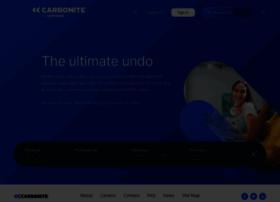 carbonite.com