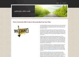 carboniteoffercodesite.yolasite.com