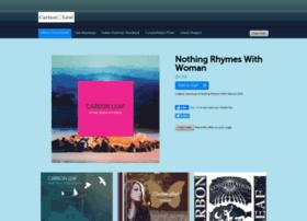 carbonleaf.spinshop.com
