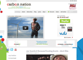 carbonnationmovie.com