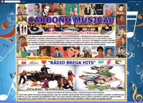 carbonomusical.blogspot.com.br