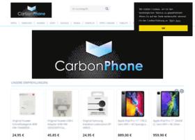 carbonphone.de