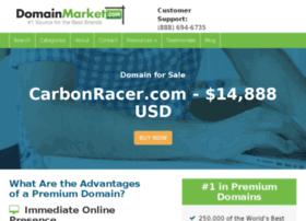 carbonracer.com