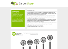 carbonstory.org