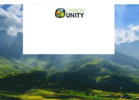 carbonunity.com