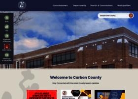 carbonwy.com