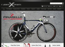 carbonxsports.com