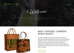 carbonzerobags.com.au