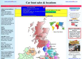 carbootsrus.com