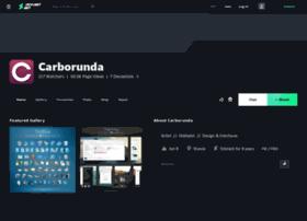 carborunda.deviantart.com