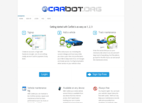 carbot.org