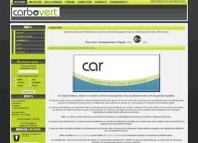 carbovert.com
